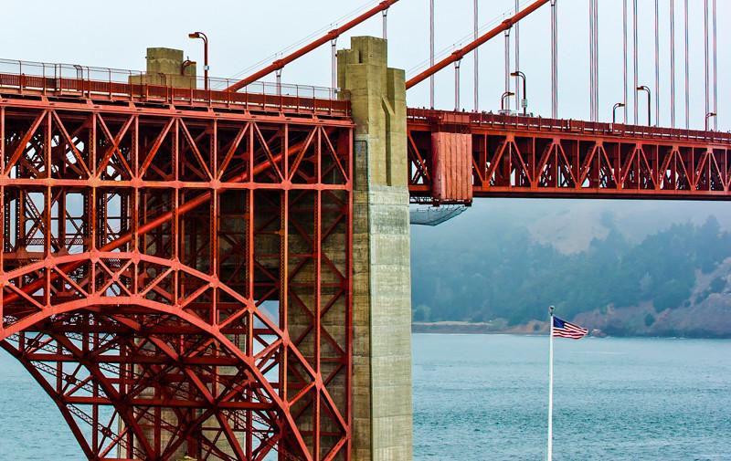 Golden Gate Bridge (5).jpg