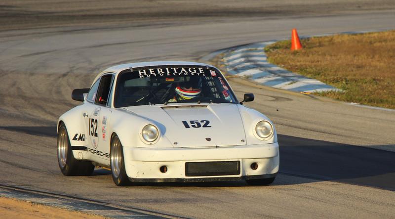 HSR-SebringClassic-12-3-16_0036-#152-Porsche.jpg