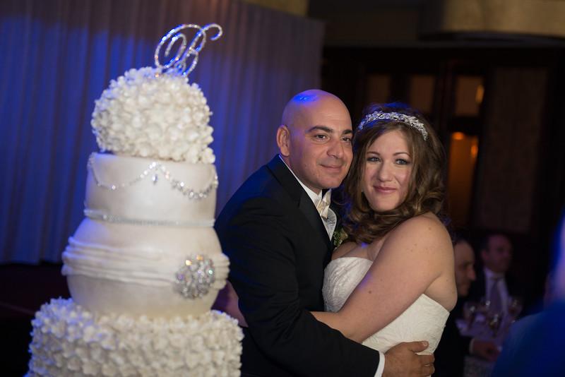 Angelo_Tina_Wedding-0855.jpg