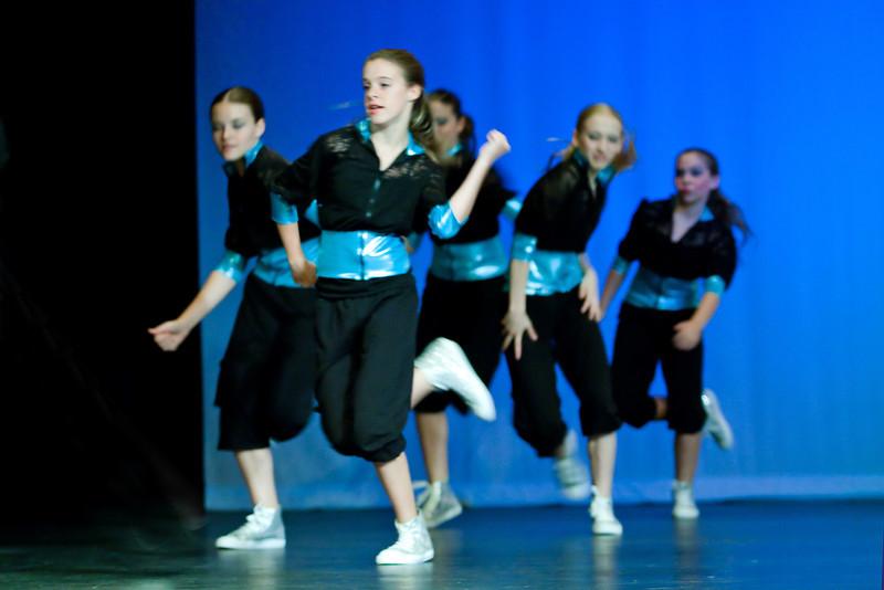 dance_060212_101.jpg