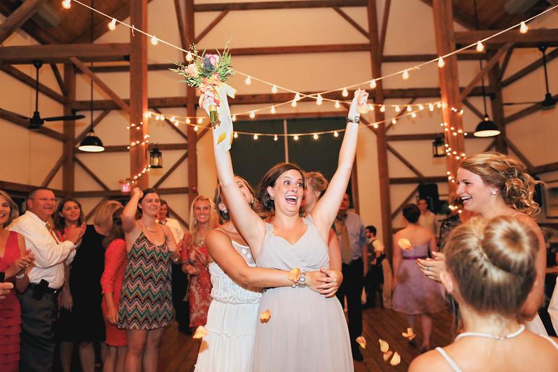 Le Cape Weddings - Grayslake Weddings - Cara and Jeffrey 3990.jpg