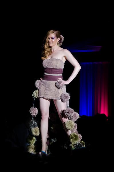 IIDA Couture 2012-241.jpg