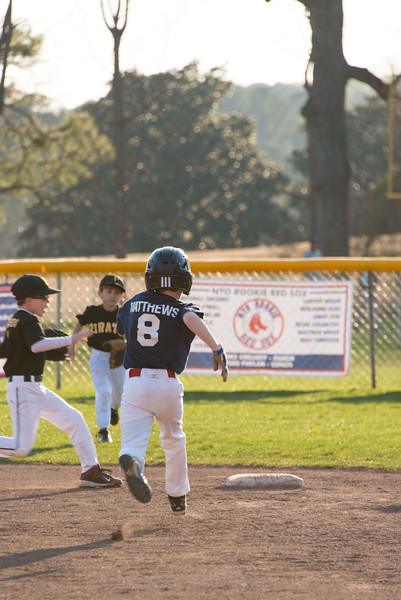 NYO Baseball-12.jpg