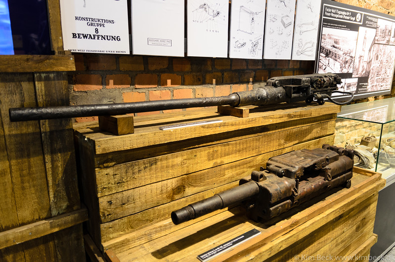 Museum of Armaments WW2 #.jpg