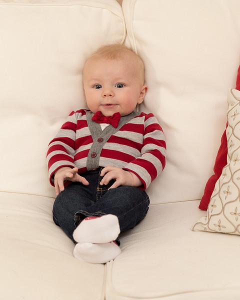 BabyNolan-37.jpg