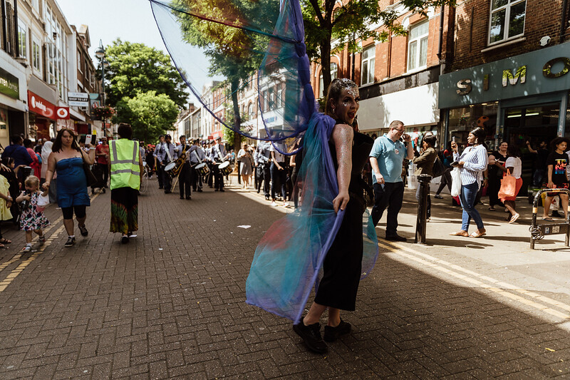 246_Parrabbola Woolwich Summer Parade by Greg Goodale.jpg