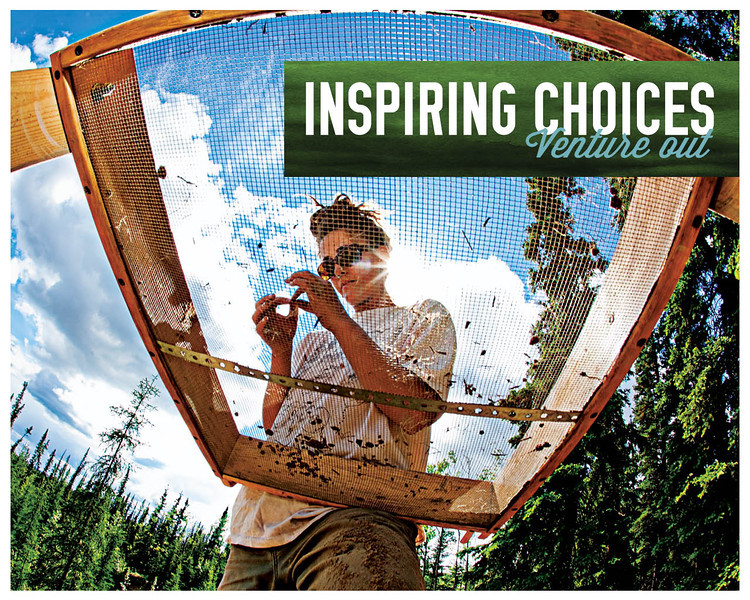 2013-Viewbook-Inspiring-Choices-1280x1024.jpg