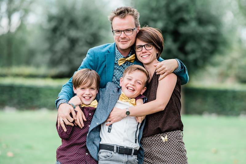 Familie-Lemière-50jaar-2019 (81 van 149).jpg