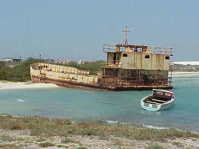 (Low quality) Other Aruba