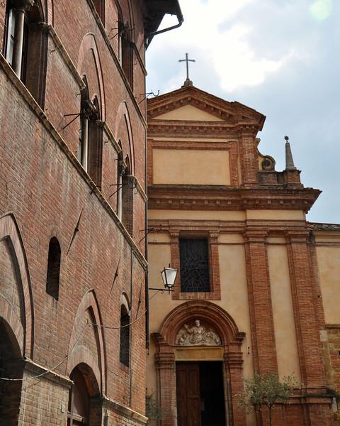 Siena 2013 - 043.jpg