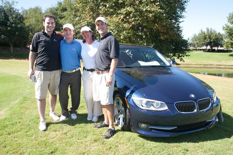 2010_09_20_AADP Celebrity Golf_IMG_0084_WEB_EDI_CandidMISC.jpg