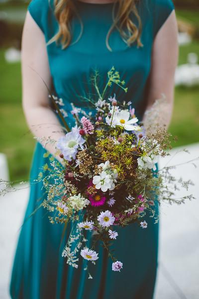 274-H&A-Wedding.jpg
