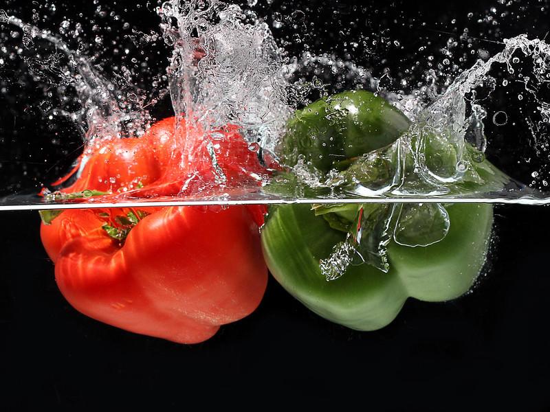peppers2.jpg