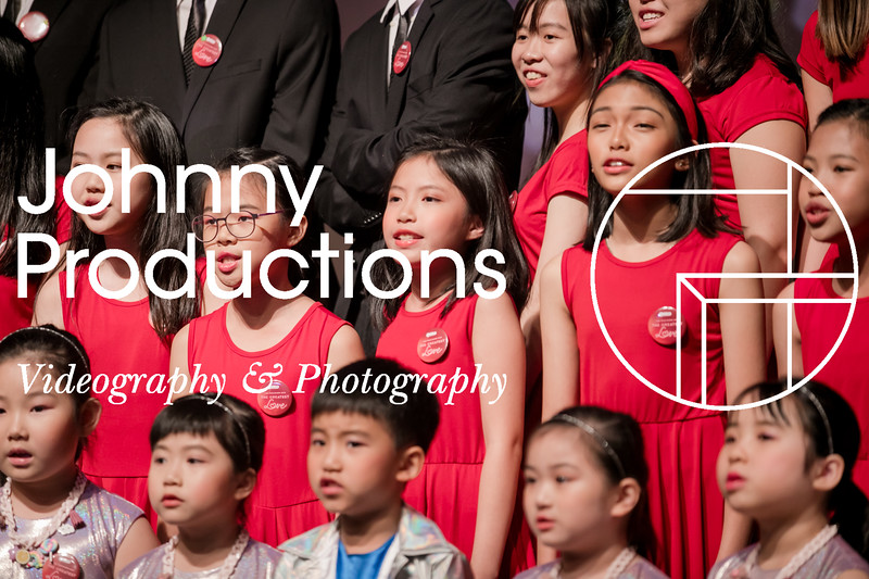 0076_day 1_finale_red show 2019_johnnyproductions.jpg