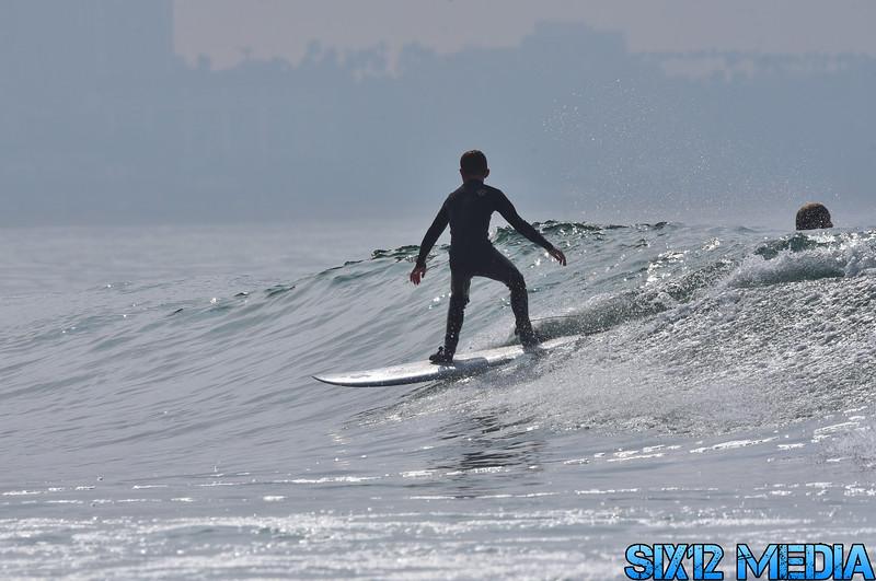 Topanga Malibu Surf-32.jpg