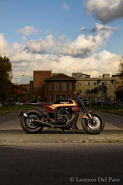 Moto Spezial 1.jpg