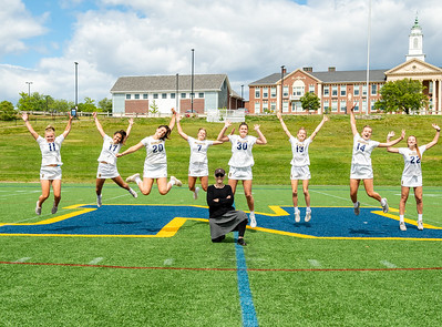 6/1/2020 - Needham Senios - Girls Lacrosse