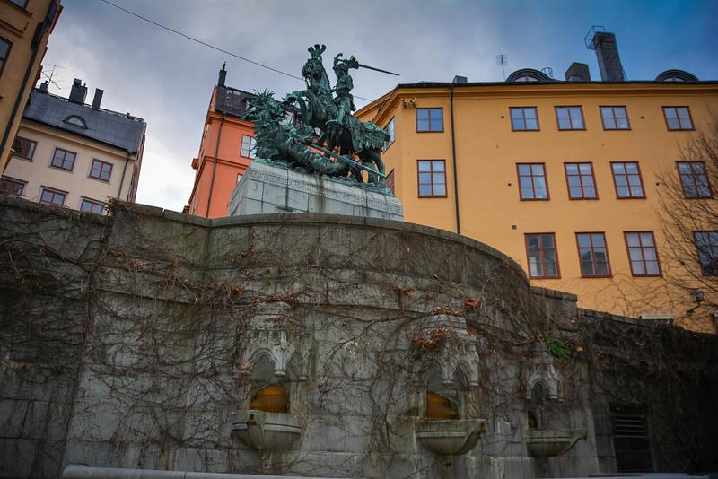 Stockholm-78.jpg