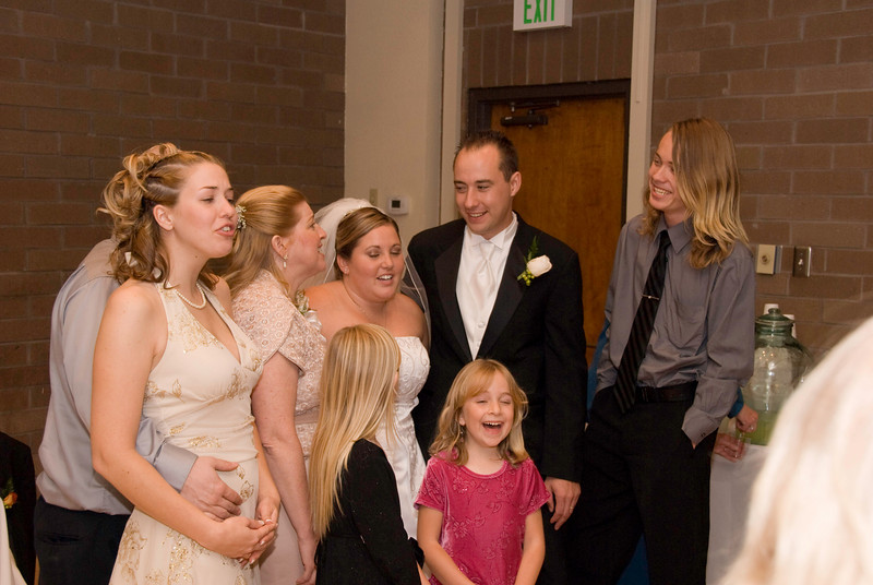 ANN+JASON_WEDDING-5024.jpg