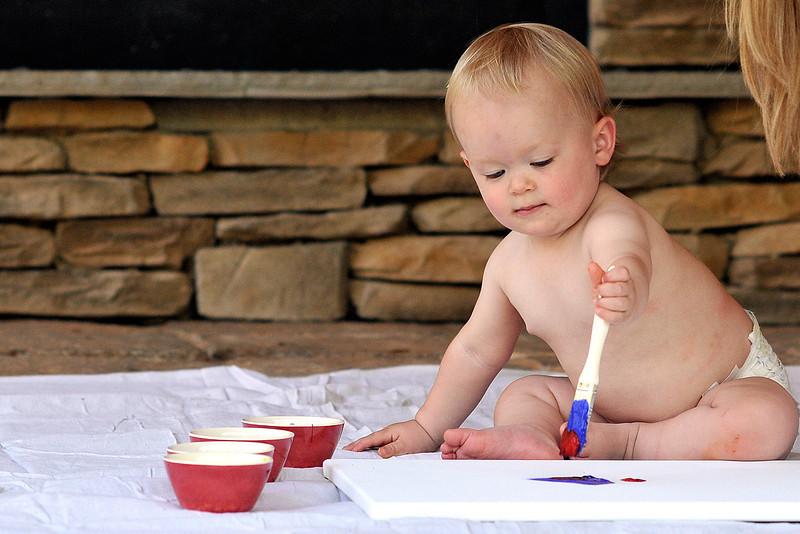 4 12 14 Rowan Searcy the artist
