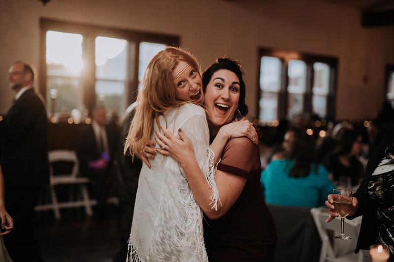 Seattle Wedding Photographer-1487.jpg