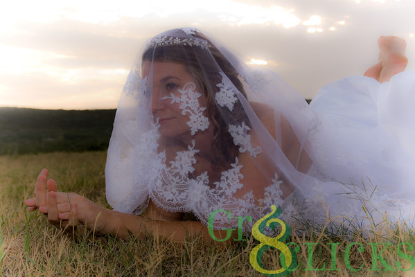 Bridal session photography done in New Braunfels, San Antonio, and some in Austin