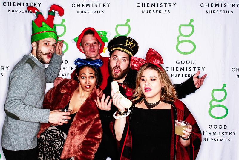 Good Chemistry Holiday Party 2019-Denver Photo Booth Rental-SocialLightPhoto.com-192.jpg