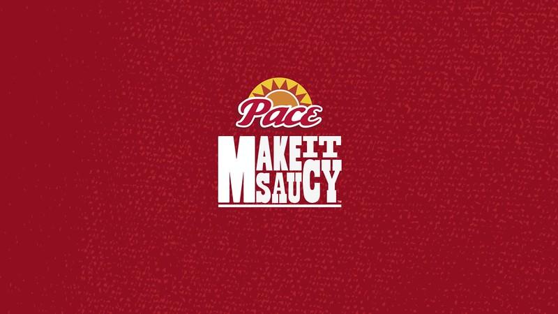 F180519_Pace_Kansas City Beef Brisket Tacos - Recipe Video.mp4