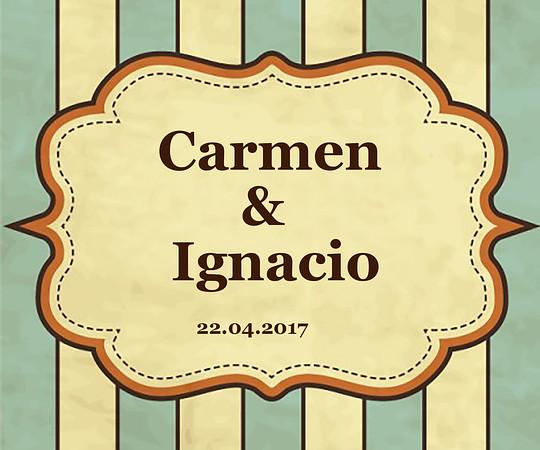Carmen&Ignacio