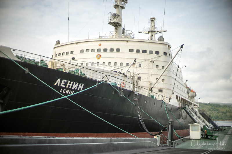 150627_Murmansk_2316.jpg