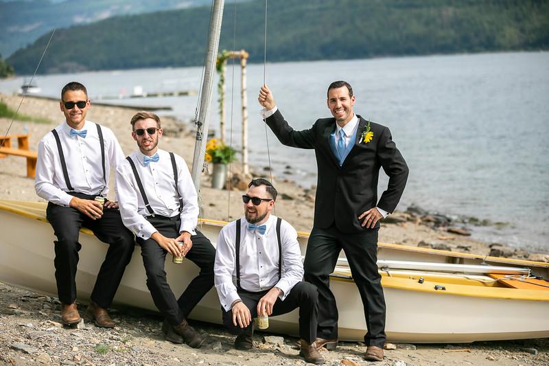 salmon-arm-wedding-photographer-highres-2448.jpg