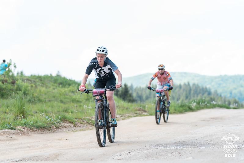 bikerace2019 (88 of 178).jpg