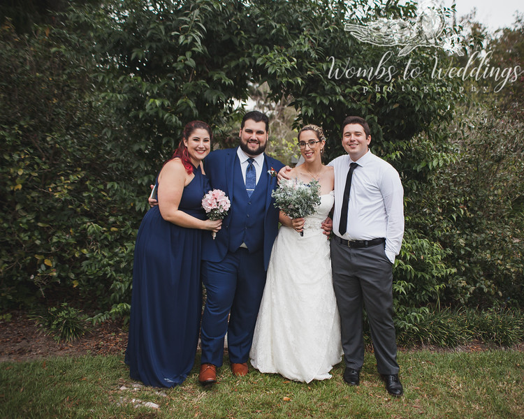 Central FL wedding photographer-1231.jpg