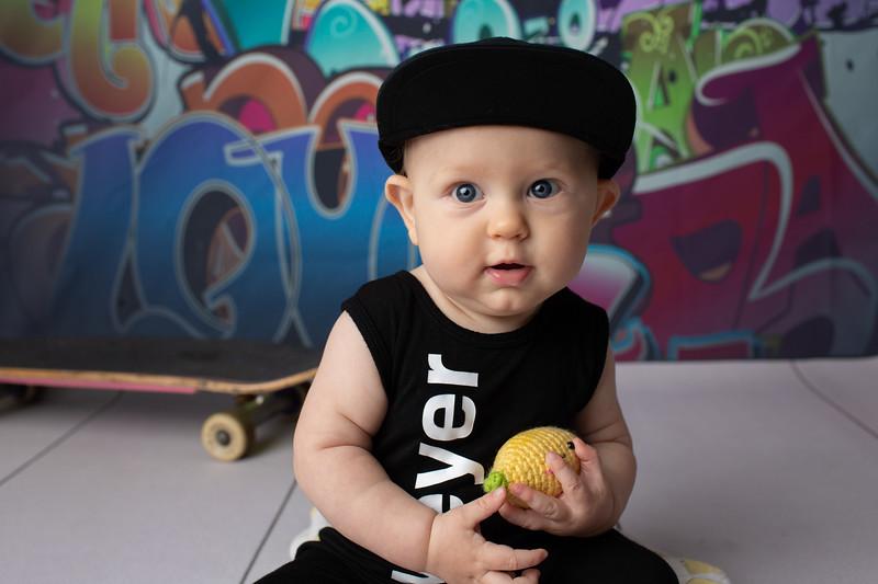 Meyer is 6 Months-32.jpg