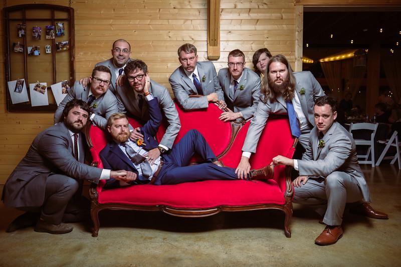 Cox Wedding-581.jpg