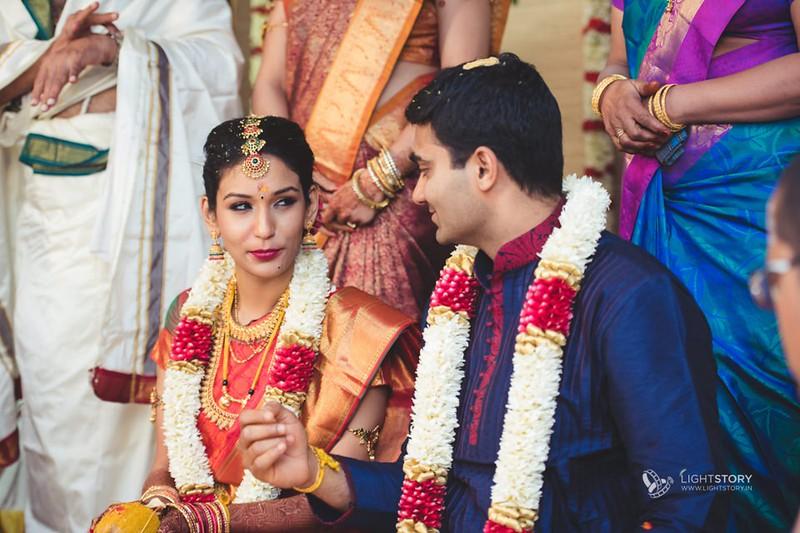 Chennai-Telugu-Wedding-Sudha+Arun-LightStory-044.jpg
