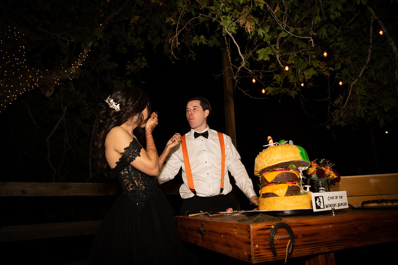 Reception Jessica and Kevin (282 of 354).jpg