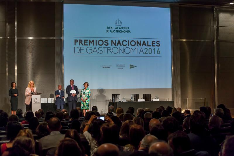 RAGPREMIOS-2016-122.jpg