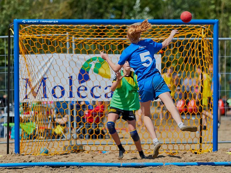 Molecaten NK Beach Handball 2016 dag 1 img 260.jpg