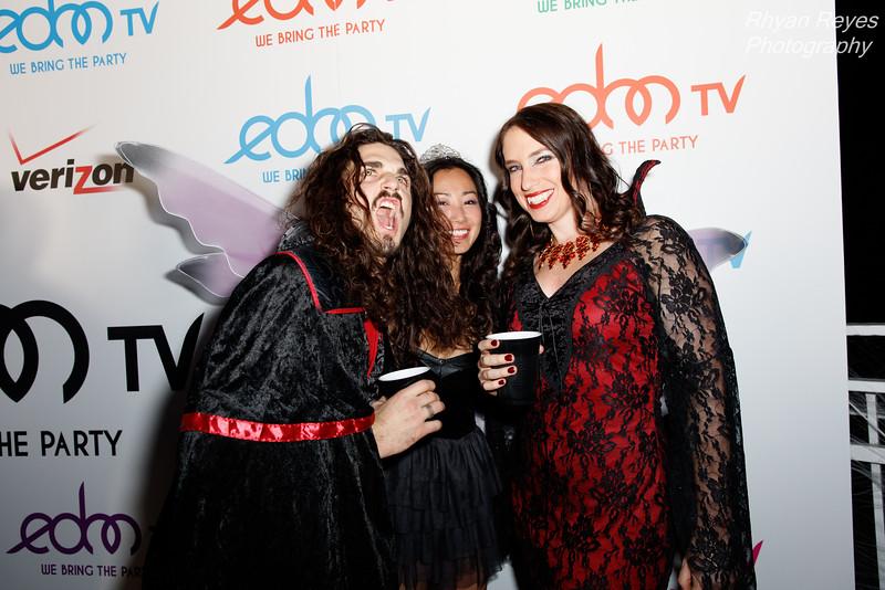 EDMTVN_Halloween_Party_IMG_1663_RRPhotos-4K.jpg