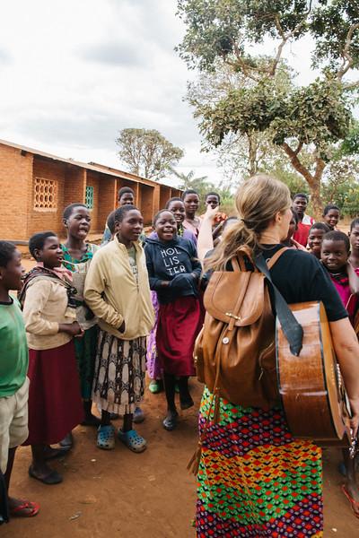 2019_06_18_MM_Malawi-27.jpg
