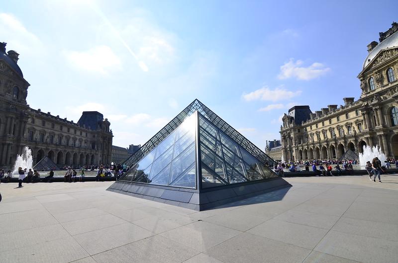 Paris Day 1-112.JPG
