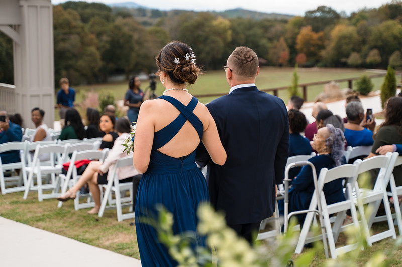 Shervington-Wedding-209.JPG