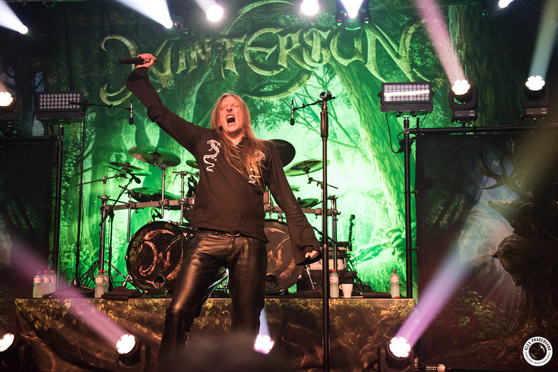 Wintersun - Lausanne 2017 04 (Photo by Alex Pradervand).jpg