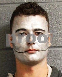 if-he-only-had-a-driver-tin-man-actor-charged-with-dwi