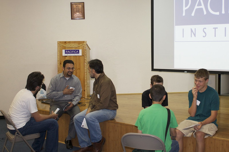 abrahamic-alliance-international-silicon-valley-2012-09-09_02-13-35-common-word-community-service-pacifica-institute.jpg