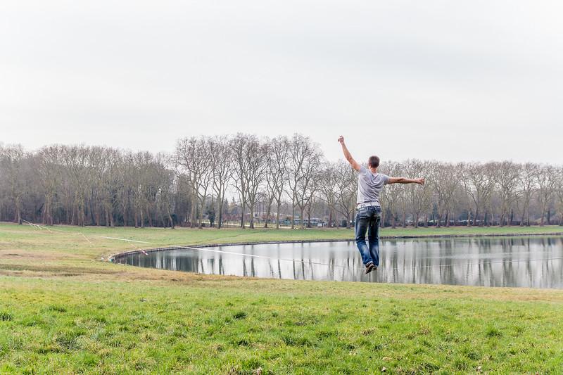 2015-03-09 Slack 300m versailles-0043.jpg