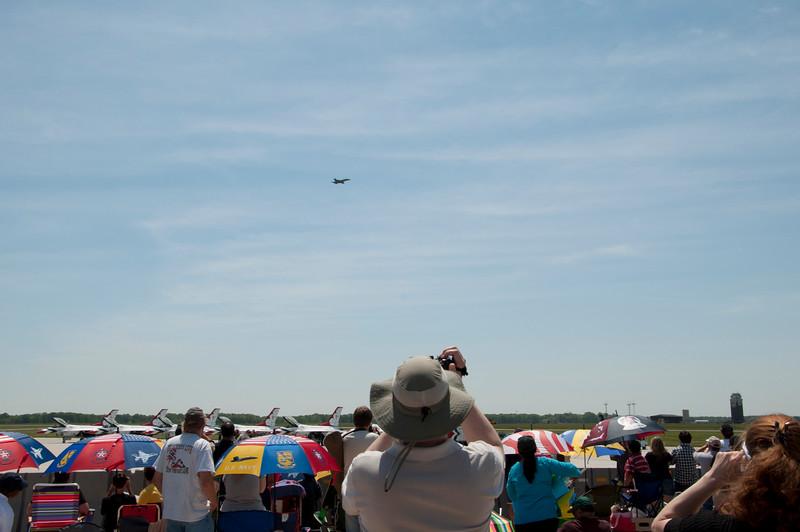 20120512-Air Show-126.jpg