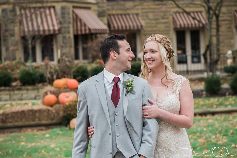 Adam and Megan Wedding-676.jpg