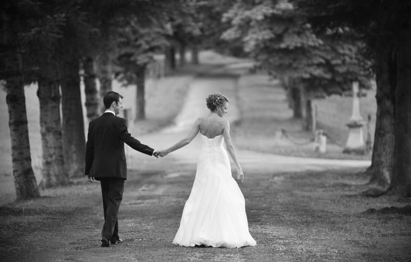 Helen and Frederick Wedding - 358.jpg
